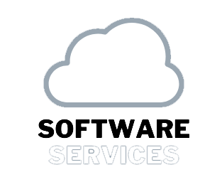 Galway Software Services Logo